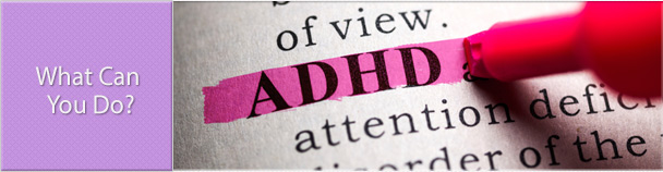 what-can-you-do-about-adhd